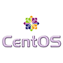 centos-hosting-in-pakistan