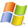 windows-web-hosting-pakistan