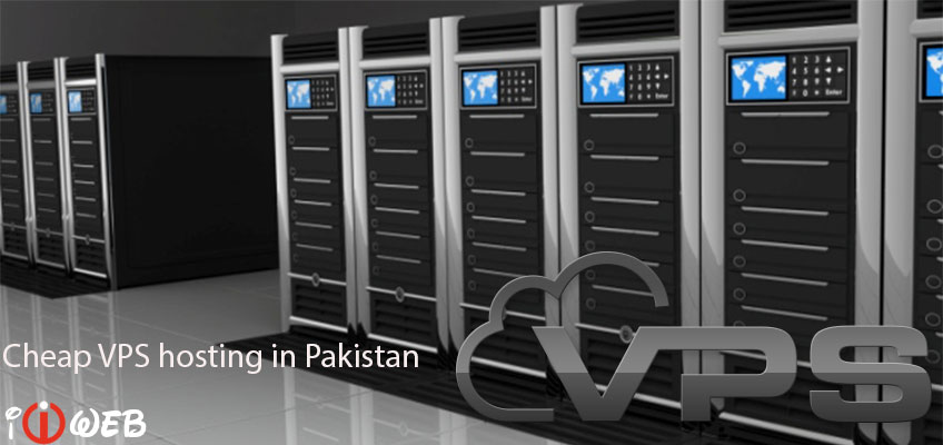 cheap-vps-in-pakistan