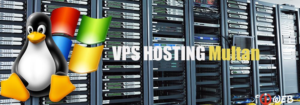 vps-hosting-multan