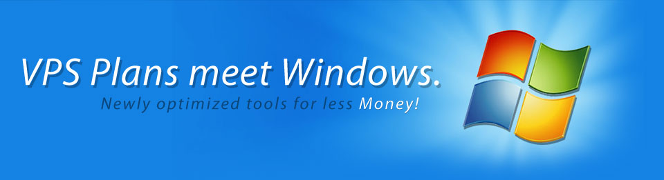 Windows VPS Hosting Pakistan
